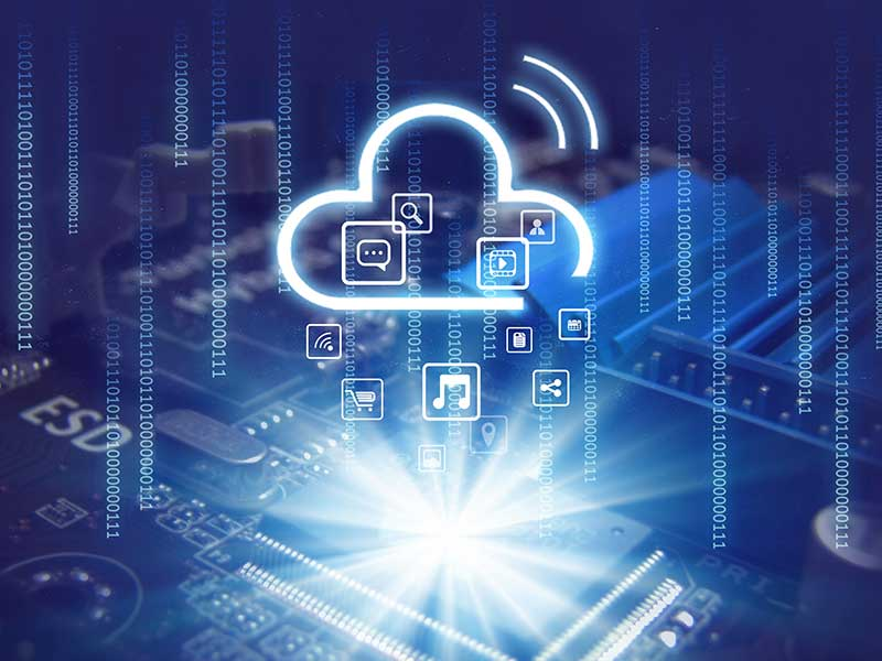 Cloud technologies: key concepts and trends